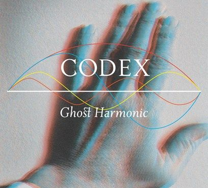 Codex by Ghost Harmonic