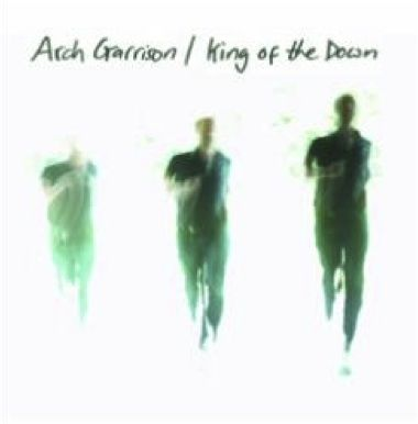 King Of The Down by Arch Garrison