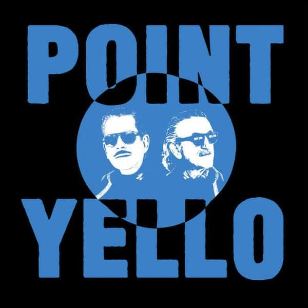 Point by Yello