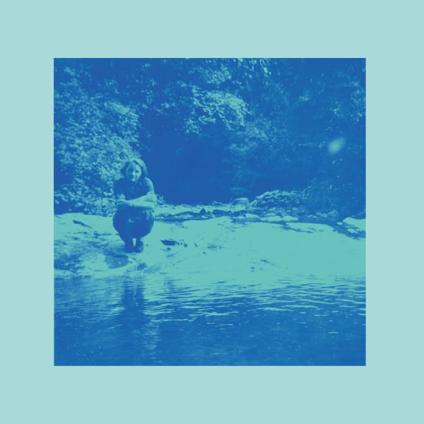 Sketches Of Everything by Demdike Stare & Jon Collin