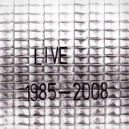 Live 1985 - 2008 by ADN Ckrystall / Closedunruh