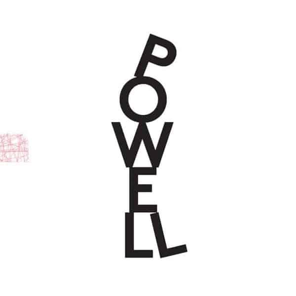 Club Music by Powell