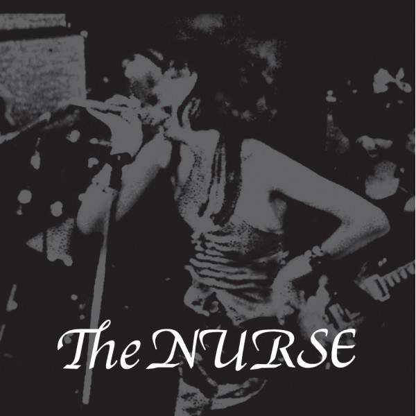 Discography by The Nurse
