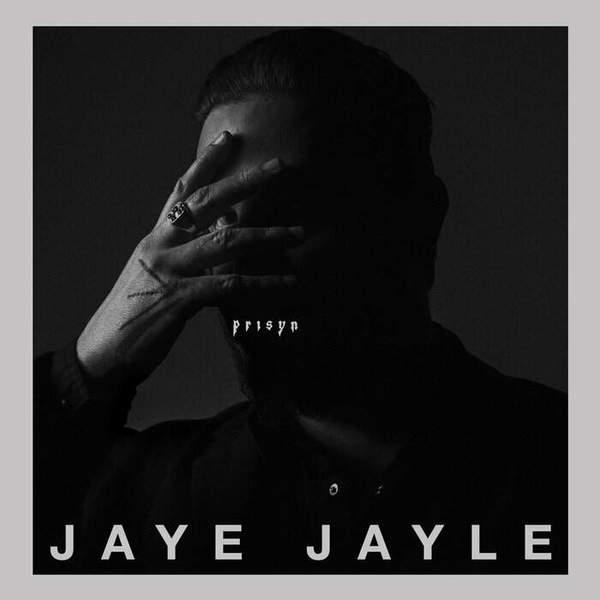 Prisyn by Jaye Jayle