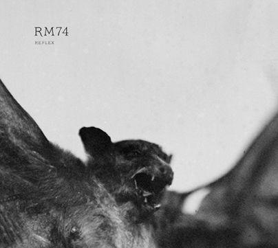 Reflex by RM74