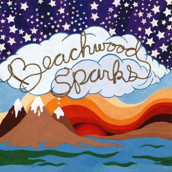 Beachwood Sparks (20th Anniversary Edition) by Beachwood Sparks