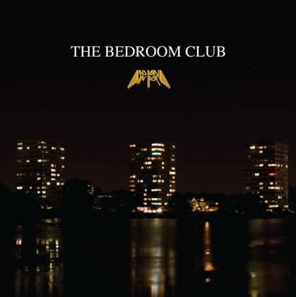 The Bedroom Club by Various (Bathcrones, Pariah etc.)