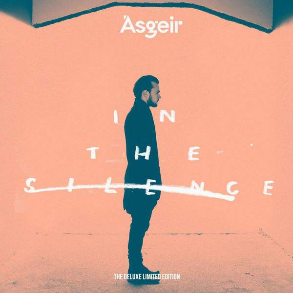 In The Silence: Deluxe Edition by Ásgeir