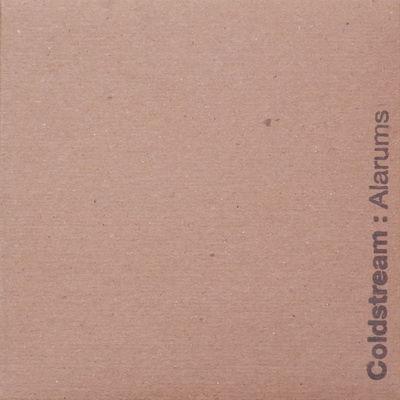Alarums by Coldstream