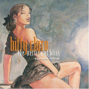 Vertigo Of Bliss by Biffy Clyro
