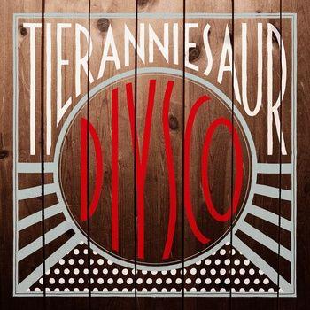 DIYSCO by Tieranniesaur