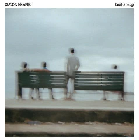 Double Image by Simon Frank