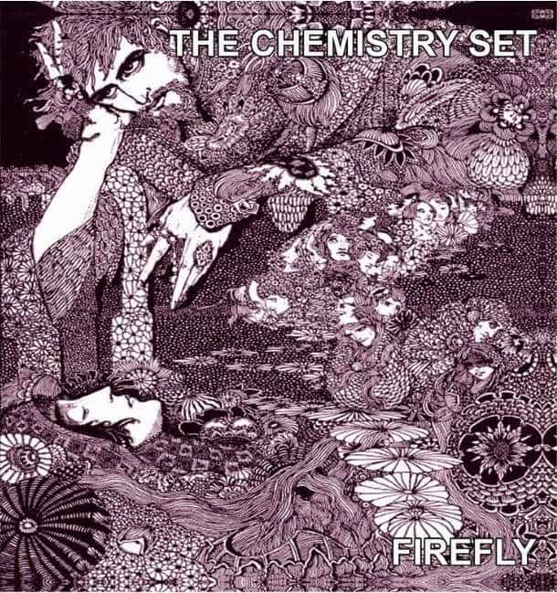 Firefly by The Chemistry Set