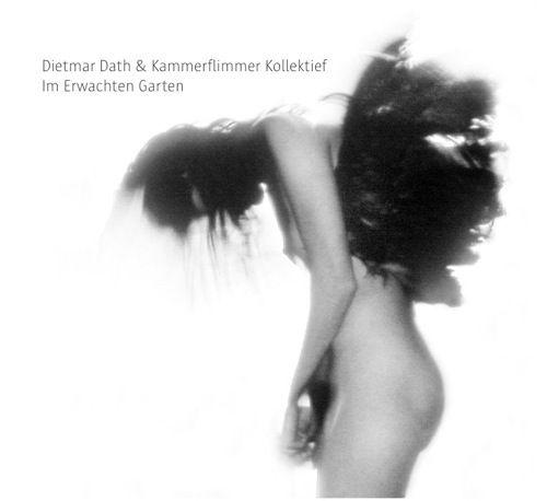 Im Erwachten Garten by Kammerflimmer Kollektief & Dietmar Dath