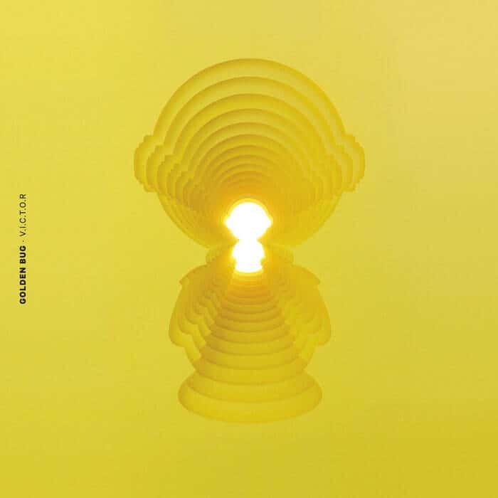V.I.C.T.O.R by Golden Bug