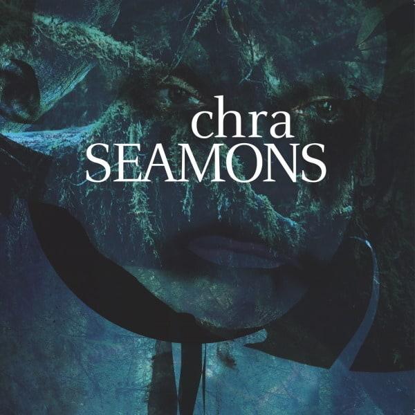 Seamons by Chra
