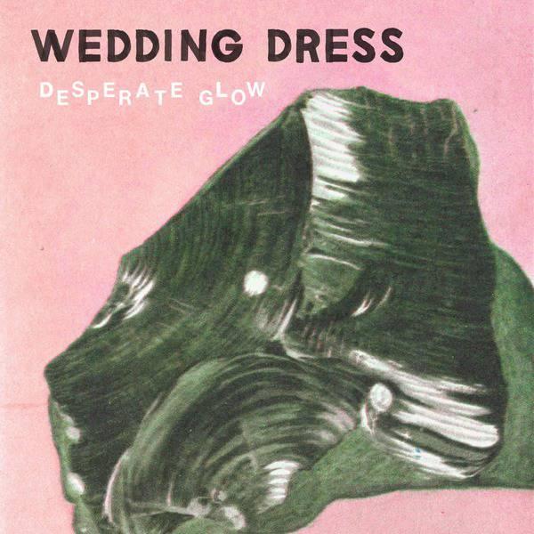 Desperate Glow by Wedding Dress