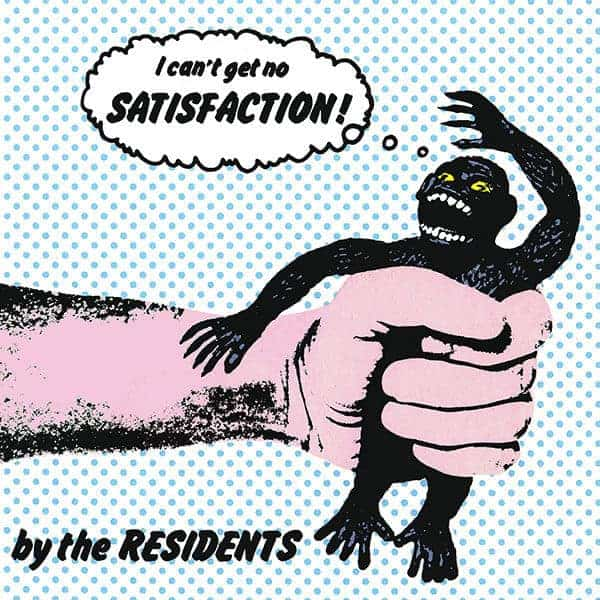 Satisfaction by The Residents