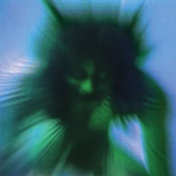 Safe In The Hands of Love by Yves Tumor