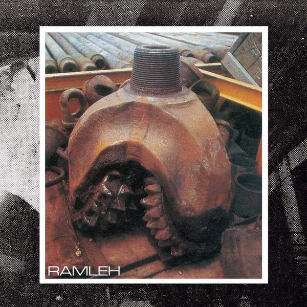 The Great Unlearning by Ramleh