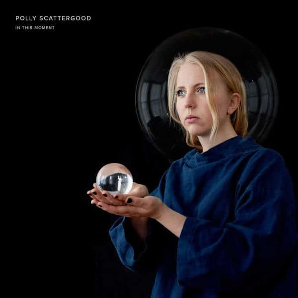 In This Moment by Polly Scattergood