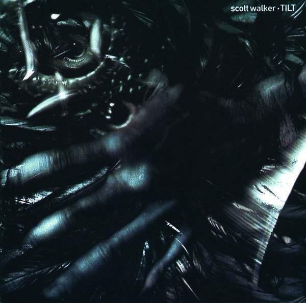 48. Scott Walker - Tilt