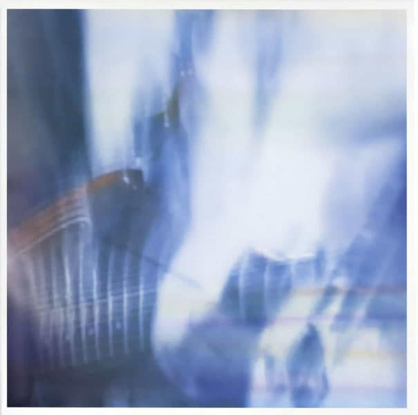 EP's 1988-1991 by My Bloody Valentine
