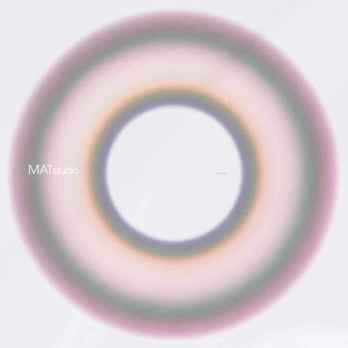 MATstudio 1 by MATstudio (Jonny Nash & SK U KNO)