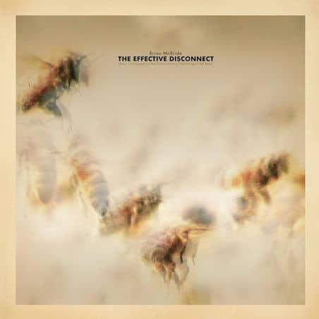 The Effective Disconnect (Music Composed for Vanishing of the Bees) by Brian McBride