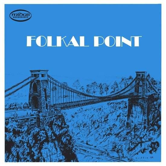Folkal Point by Folkal Point