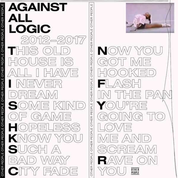 2012 - 2017 by A.A.L. (Against All Logic)