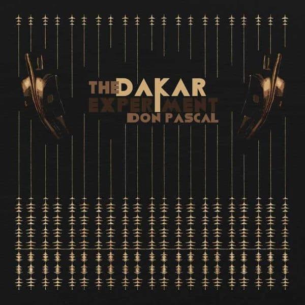 The Dakar Experiment by Don Pascal