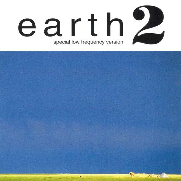 Earth - Earth 2