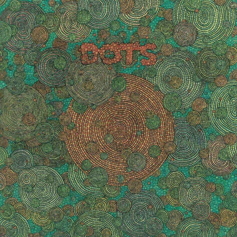 Dots by Dots
