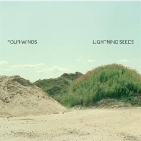 4 Winds by The Lightning Seeds