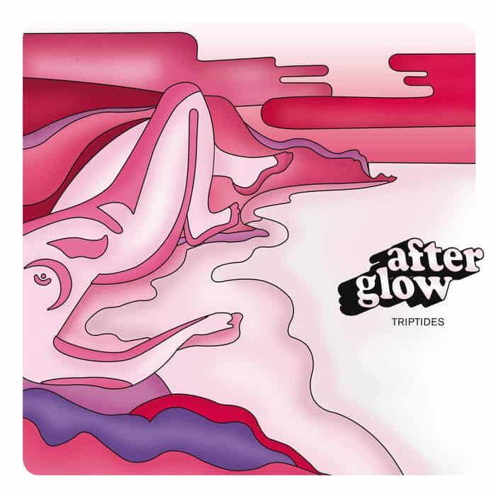 Afterglow by Triptides