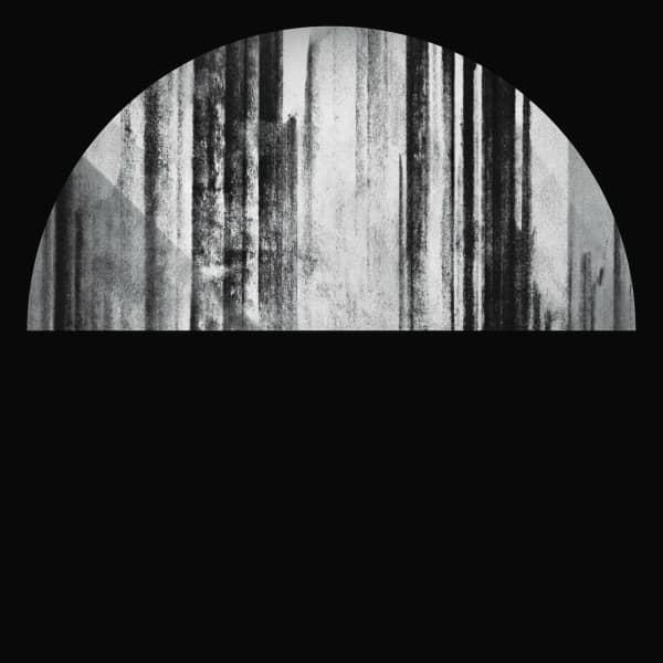 Vertikal II by Cult of Luna