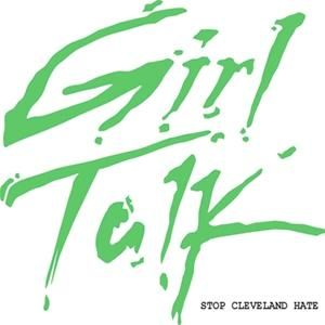 Stop Cleveland Hate by Girl Talk