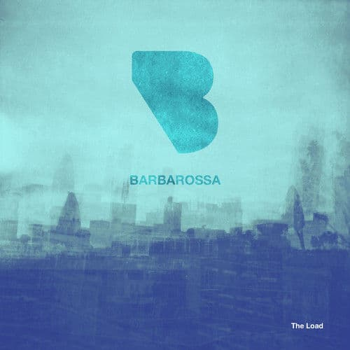 The Load by Barbarossa