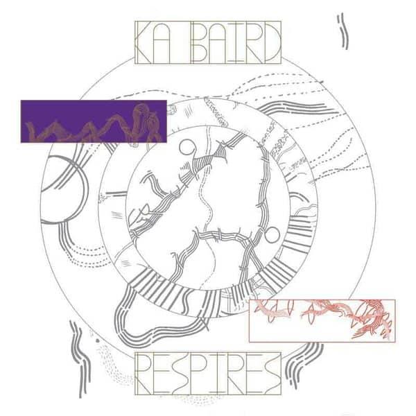 Respires by Ka Baird