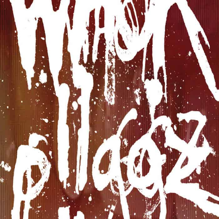 P!!ggz by Whirling Hall Of Knives