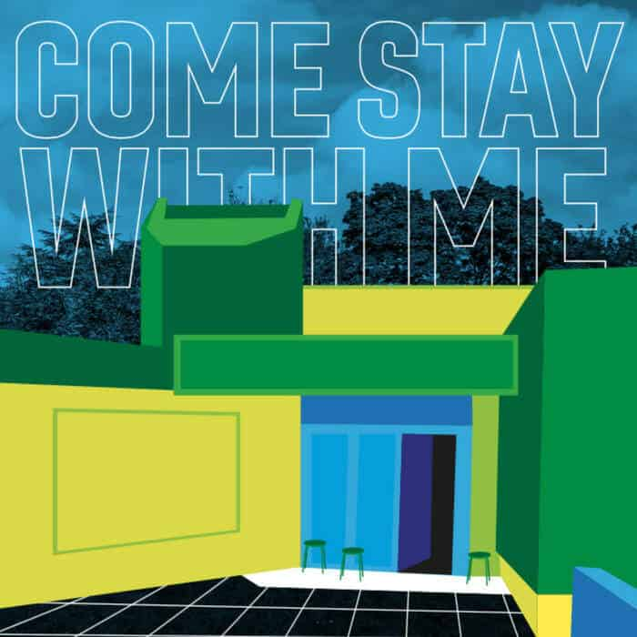 Come Stay With Me by Various