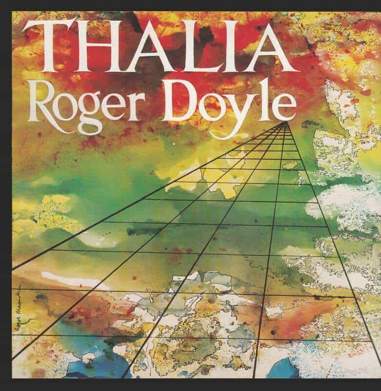 Thalia by Roger Doyle