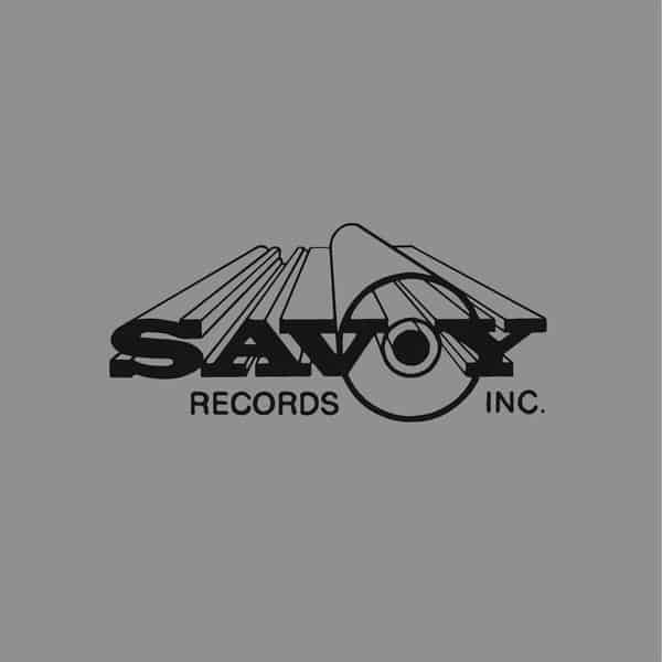 You Better Get Ready: Savoy Gospel 1978-1986 by Various