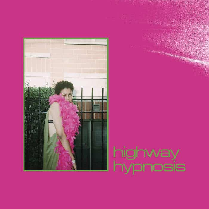 Highway Hypnosis by Sneaks