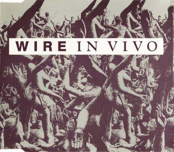 In Vivo by Wire
