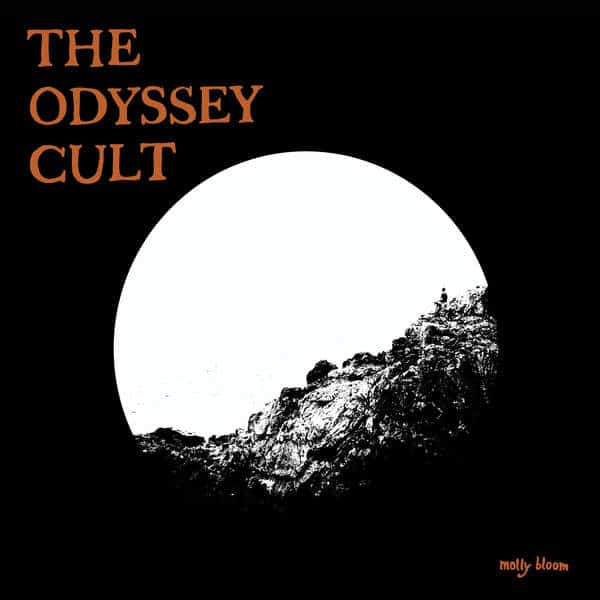 Vol. 2 by The Odyssey Cult