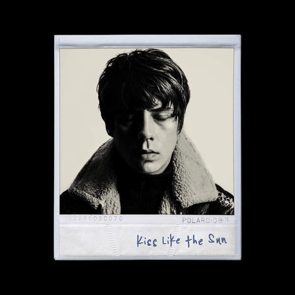 Kiss Like The Sun / Be Someone by Jake Bugg