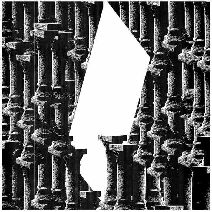 Metaprogramação by Deafkids