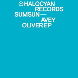 Avey Oliver EP by Sumsun